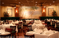 Picture of The River Palm Terrace (Fair Lawn)